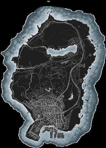 Archivo:MapacompletoGTAVNext-Gen.png