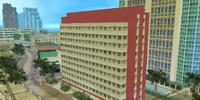 Apartamento de Ocean Heights