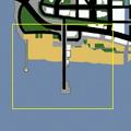 Miniatura de la versión de 21:59 9 sep 2010