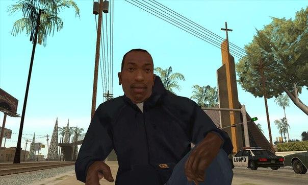 Archivo:GTA San Andreas Beta CJ Rostro.jpg