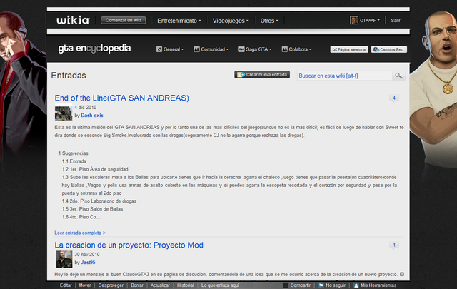 Archivo:GTEWikia4.png