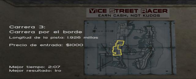 Archivo:Gta-vc border run.png