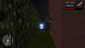 Miniatura de la versión de 02:50 2 may 2010