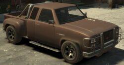 1000px-Bobcat-GTA4-Stevie-front.jpg