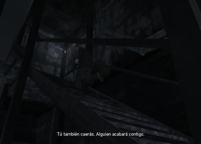 Archivo:A Revenger's Tragedy 9.png