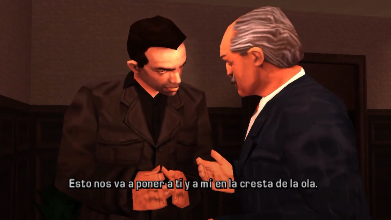 Archivo:C-Banned9.png