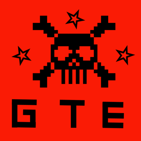 Archivo:Emblema crew 00.png