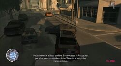 GTA TBOGT Chinese Takeout 14
