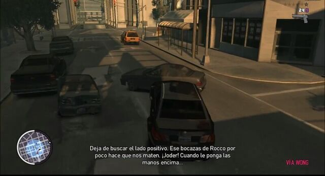 Archivo:GTA TBOGT Chinese Takeout 14.JPG