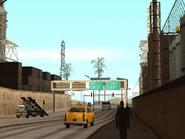 AutopistaLS26