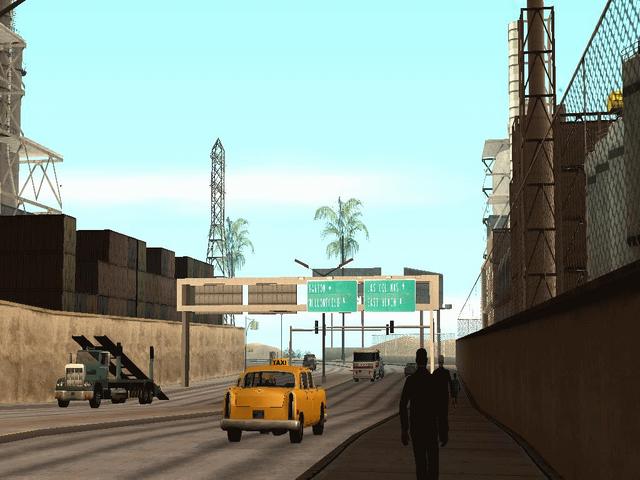 Archivo:AutopistaLS26.png