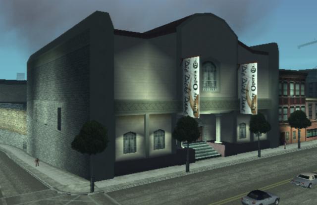 Archivo:Casa de ópera.png