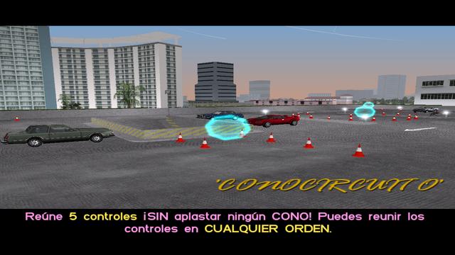 Archivo:Conocircuito.PNG