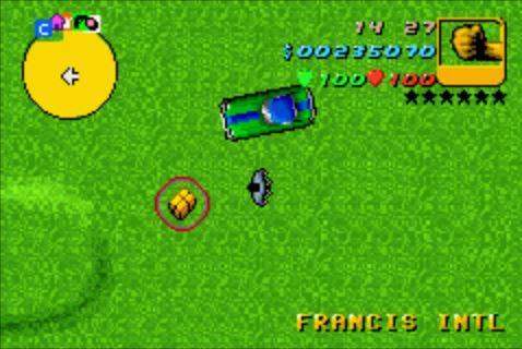 Archivo:GTA A - Objeto Oculto Nº 73.jpg