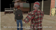 GTA SA - Body Harvest 03