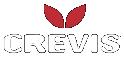 Archivo:Logo de Crevis.png