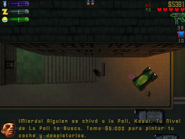 Archivo:Robo al banco 3.png