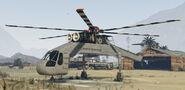 SkyliftGTAV