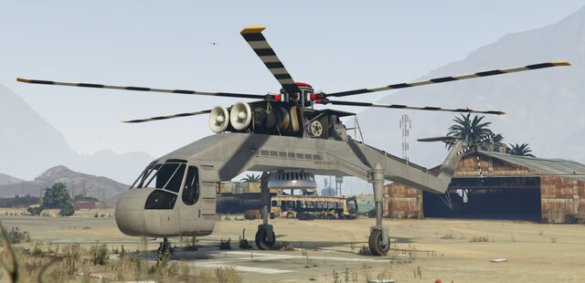 Archivo:SkyliftGTAV.jpg