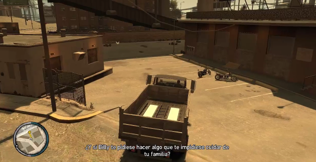 Archivo:D Liberty City Chopers 8.PNG