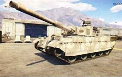 Archivo:GTA 5 Beta Tank.jpg