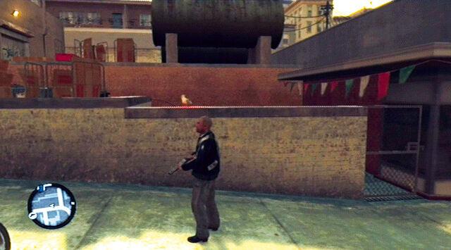 Archivo:GTA TLAD Gaviota 12.jpg