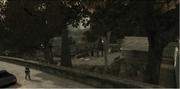 Cementerio de Steinway