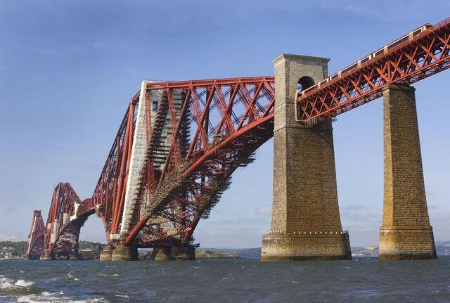 Archivo:Forth-Rail-Bridge.jpg