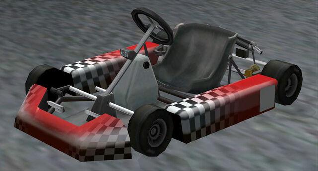 Archivo:Kart SA.jpg
