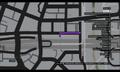 Miniatura de la versión de 03:30 21 sep 2015