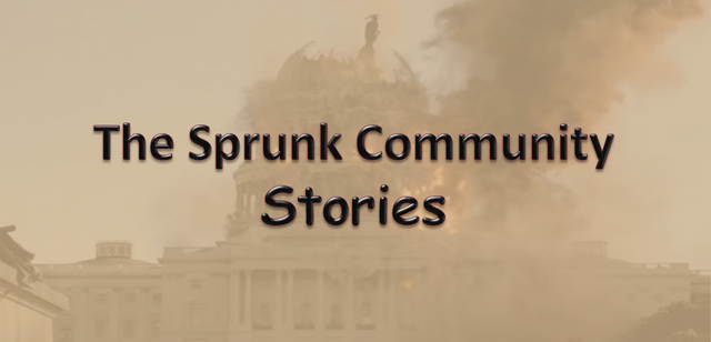 Archivo:The Sprunk Community Stories.png