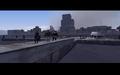 Miniatura de la versión de 00:41 10 ene 2012