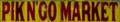 Miniatura de la versión de 23:37 17 feb 2014
