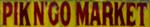 150px-Pik'n'Go-Market-Logo