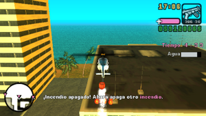 Bomberoaereo.png