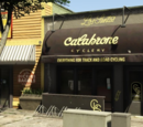 Calabrone Cyclery