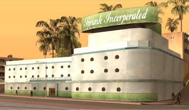 Archivo:Edificio Sprunk East Beach.png