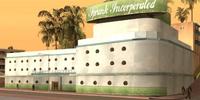 Edificio Sprunk