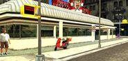 PunkNoodles GTALCS exterior