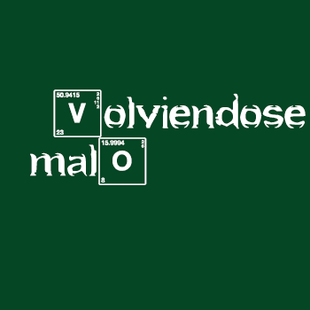 Archivo:VolviéndoseMalo.png