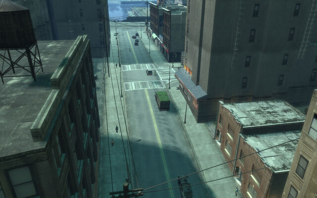 Archivo:Alcatraz Avenue-GTA IV.jpg