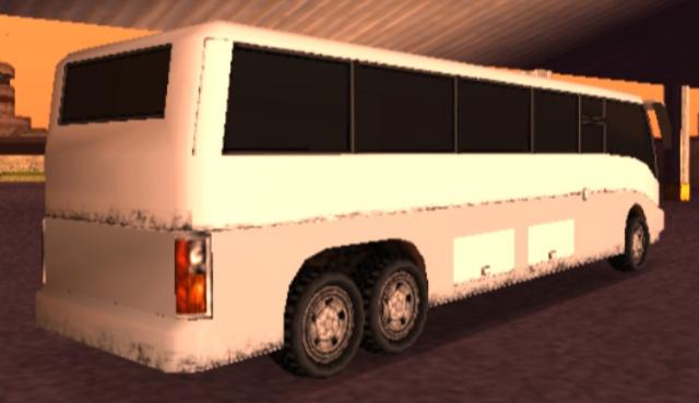 Archivo:Coach-GTALCSatras.jpg