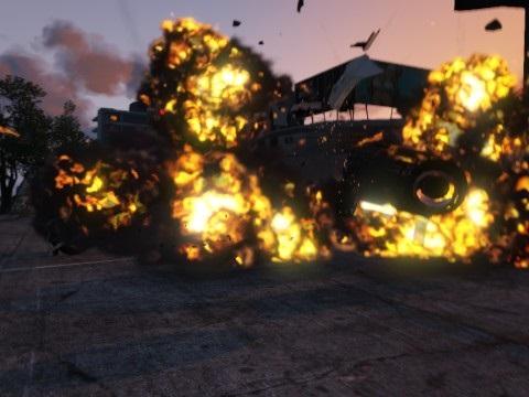 Archivo:Explosión GTA V.jpg