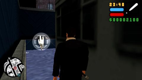 Archivo:GTA LCS - Paquete oculto 009.png