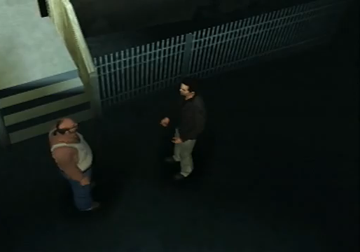 Archivo:GTA LCS Blow up Dolls 3.png