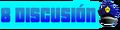 Miniatura de la versión de 05:58 16 may 2012