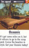 OceanicBradygamesBETASA