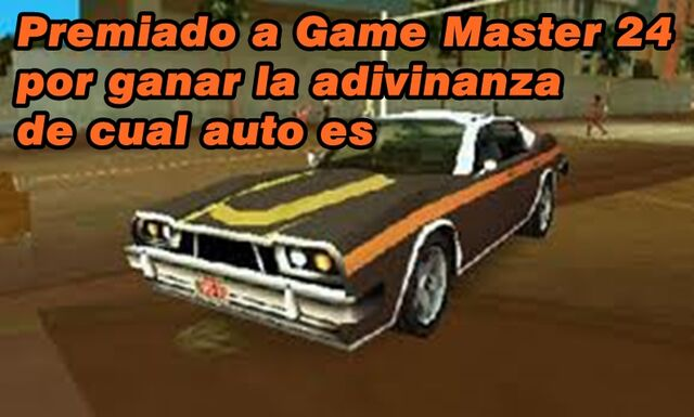 Archivo:PREMIADO A game-master 24.jpg