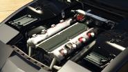 Ruiner2000-GTAO-Motor
