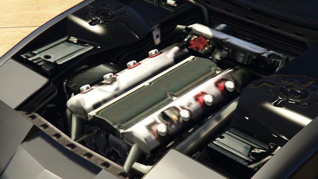Archivo:Ruiner2000-GTAO-Motor.png